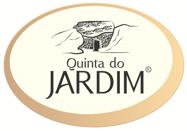 QUINTA DO JARDIM ® & MIRTIBEIRA ® - Mirtilos da Beira